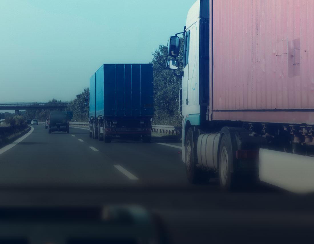 Стремим се винаги да предлагаме възможно най-качествената услуга на възможно най-конкурентната цена. Булгартранс - международен транспорт, вътрешен транспорт, спедиция, логистика и реекспорт