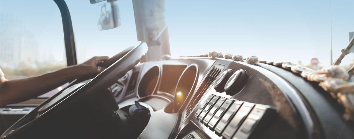 Разполагаме и с множество превозвачи, на които осигуряваме постоянна и сигурна работа. Bulgartrans - Спедиция и логистика